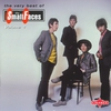 Cover of the album The Very Best of the Small Faces, Vol. 1