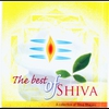 Cover of the album The Best of Sihiva - Art of Living