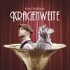 Couverture de l'album Kragenweite