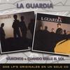 Couverture de l'album 2 en 1 - Vamonos - Cuando Brille el Sol