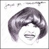 Cover of the album Jaye P. Morgan