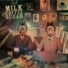 Couverture de l'album Milk Coffee and Sugar (Album)