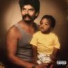 Couverture de l'album Black Beans