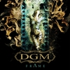 Cover of the album Frame
