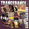 Cover of the album Trancedance: Greatest Hits, Vol. 1
