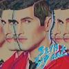 Cover of the album Seth Bogart