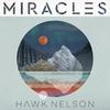 Couverture de l'album Miracles