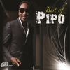 Cover of the album Best of Pipo