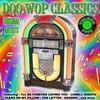 Couverture de l'album Doo Wop Classics, Vol. 5