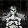 Cover of the album Assassins: Black Meddle, Part 1