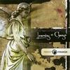 Couverture de l'album Learning = Change