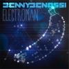 Couverture de l'album Electroman (Deluxe Version)