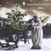Couverture de l'album Christmas Blessings