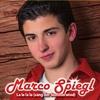 Cover of the album La la la la (sang der Sommerwind) - Single