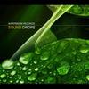 Cover of the album Sound Drops