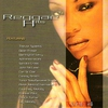 Couverture de l'album Reggae Hits Volume 4