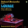 Couverture de l'album Music to Make Love to Your Old Lady By: Instrumental Version