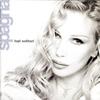 Cover of the album Lupi solitari