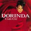 Cover of the album Dorinda Clark-Cole
