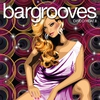 Cover of the album Bargrooves - Disco Heat, Vol. 2