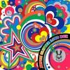 Cover of the album SUPER GLITTER LOUD BOX