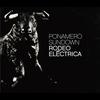 Cover of the album Rodeo eléctrica