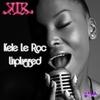 Cover of the album Kele Le Roc Unplugged
