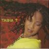 Cover of the album Tasha T