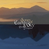 Couverture de l'album Songs of Earth & Sky
