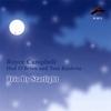 Cover of the album Trio By Starlight