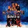 Couverture de l'album Snowed In
