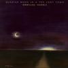 Couverture de l'album Quarter Moon in a Ten Cent Town (Remastered)