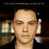 Cover of the album Alla mia età