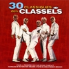 Cover of the album 30 classiques des Classels