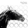 Couverture de l'album Tonight (Remixes) - Single