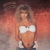 Couverture de l'album Rock 'n' Roll Lady