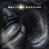 Cover of the album Oblivion Machine