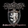 Cover of the album Schlachten & Legenden
