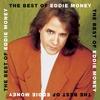 Cover of the album The Best of Eddie Money