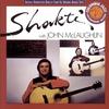 Cover of the album Shakti with John McLaughlin (Shakti with John McLaughlin)