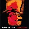 Cover of the album Immunity