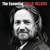 Couverture de l'album The Essential Willie Nelson