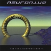 Couverture de l'album Nihilophobia