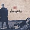 Couverture de l'album Chinoiseries, Part 2