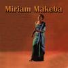 Couverture de l'album Miriam Makeba