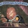 Cover of the album El Inigualable Bola de Nieve