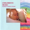 Cover of the album Children's Music