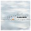 Couverture de l'album Blue Distance