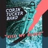 Cover of the album Kill My Blues
