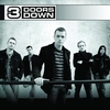 Cover of the album 3 Doors Down (Bonus Track Version)